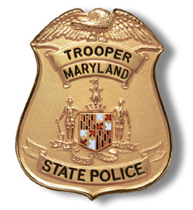 MSP-trooper-badge.jpg